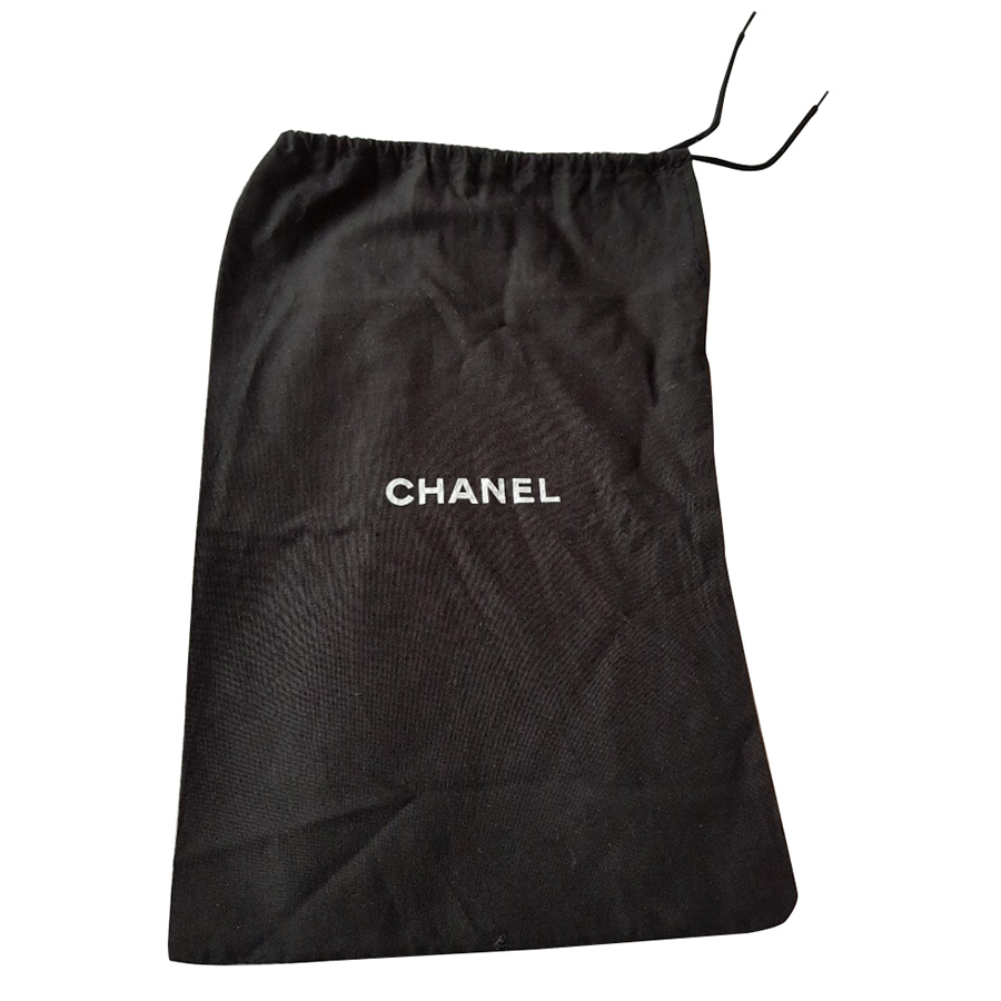 58c7cc0f9c9a Chanel - Dustbag : MyPrivateDressing. Buy and sell vintage and ...