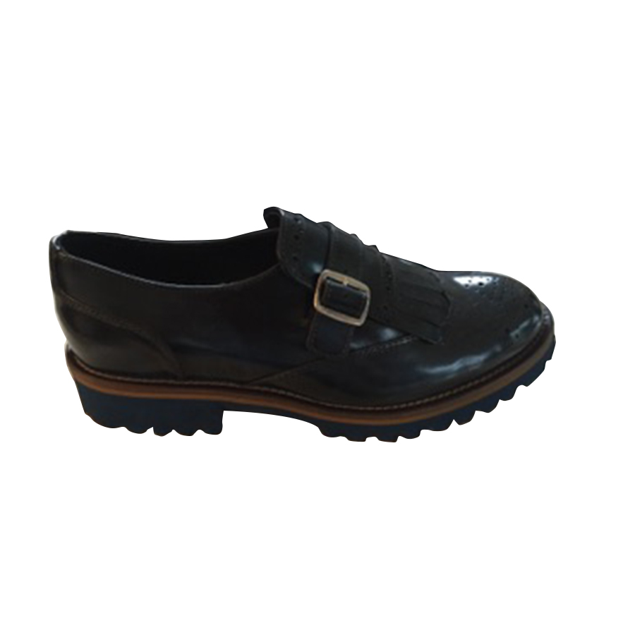 Minelli - Chaussures   MyPrivateDressing vide dressing suisse luxe ... 4f1996f59bc