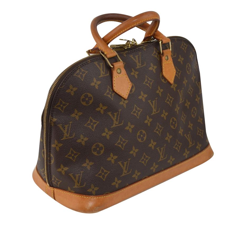 f0b1af40e8b2 Louis Vuitton - Sac à main