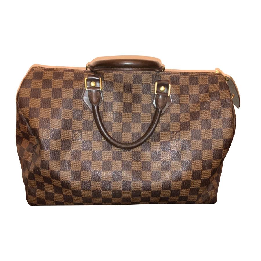 95962289810d Louis Vuitton -