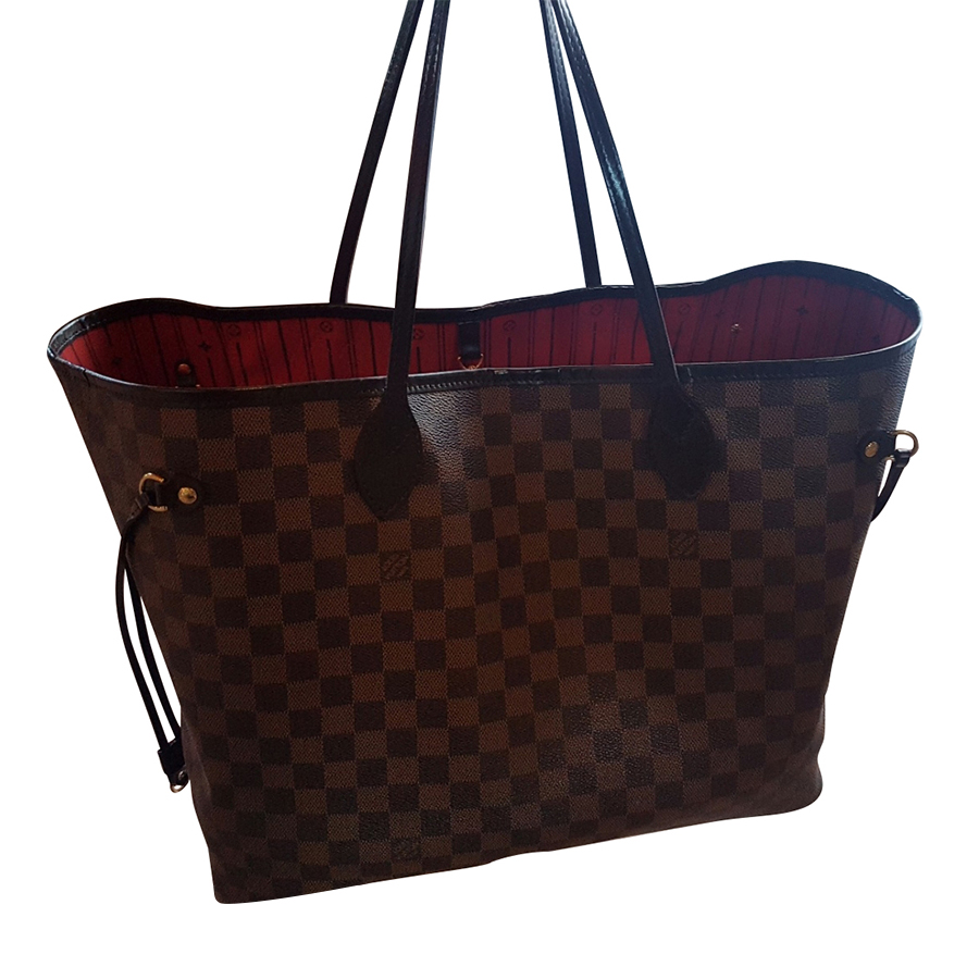 45e29d3d30 Louis Vuitton -
