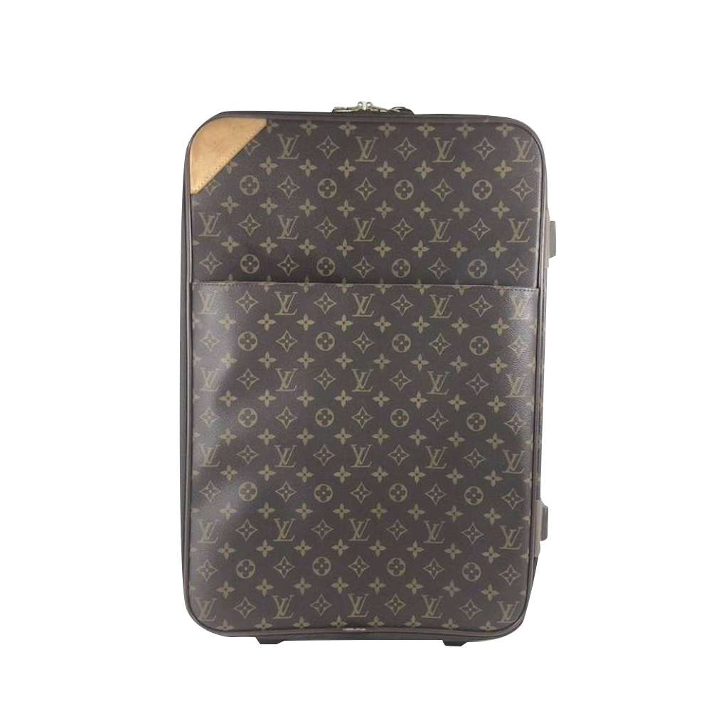 Louis Vuitton - Valise