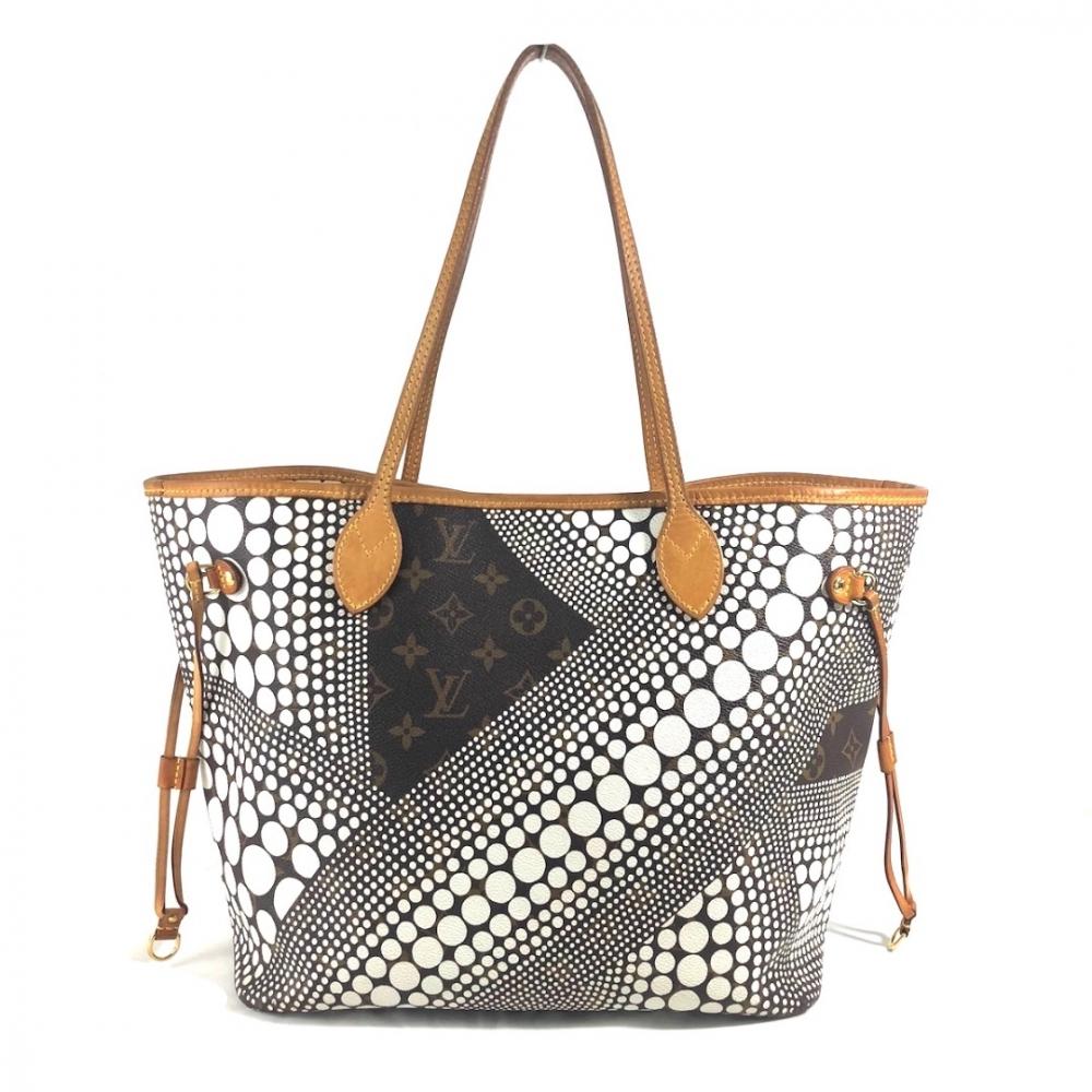 d3dfaadc9b65 Louis Vuitton -