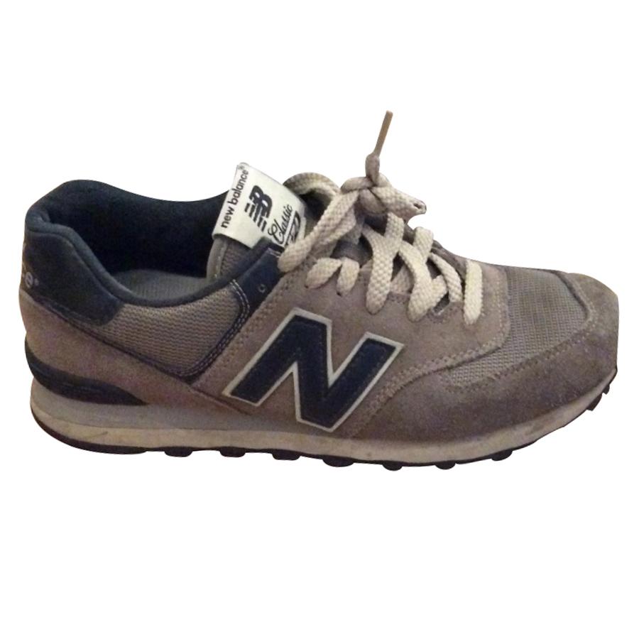 New Balance -  M574 Classic  Men s Sneakers   MyPrivateDressing. Buy ... 310c58bd3db2