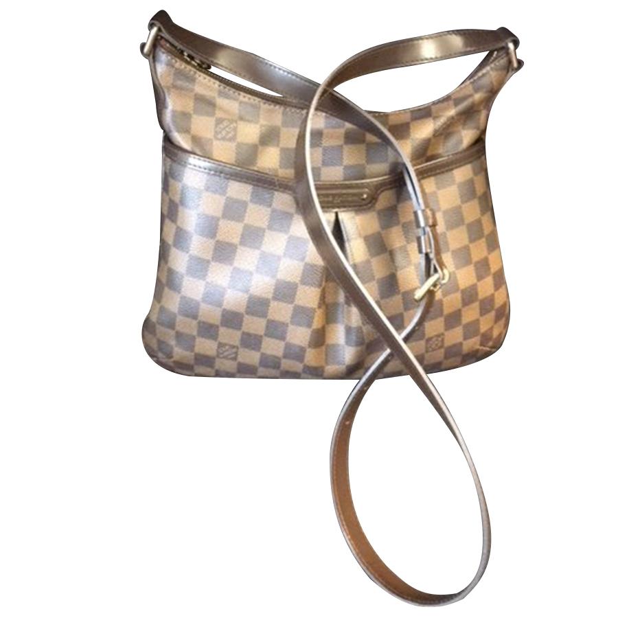 Louis Vuitton - Handtasche   MyPrivateDressing Schweiz. Kaufen und ... 5650b55a8e