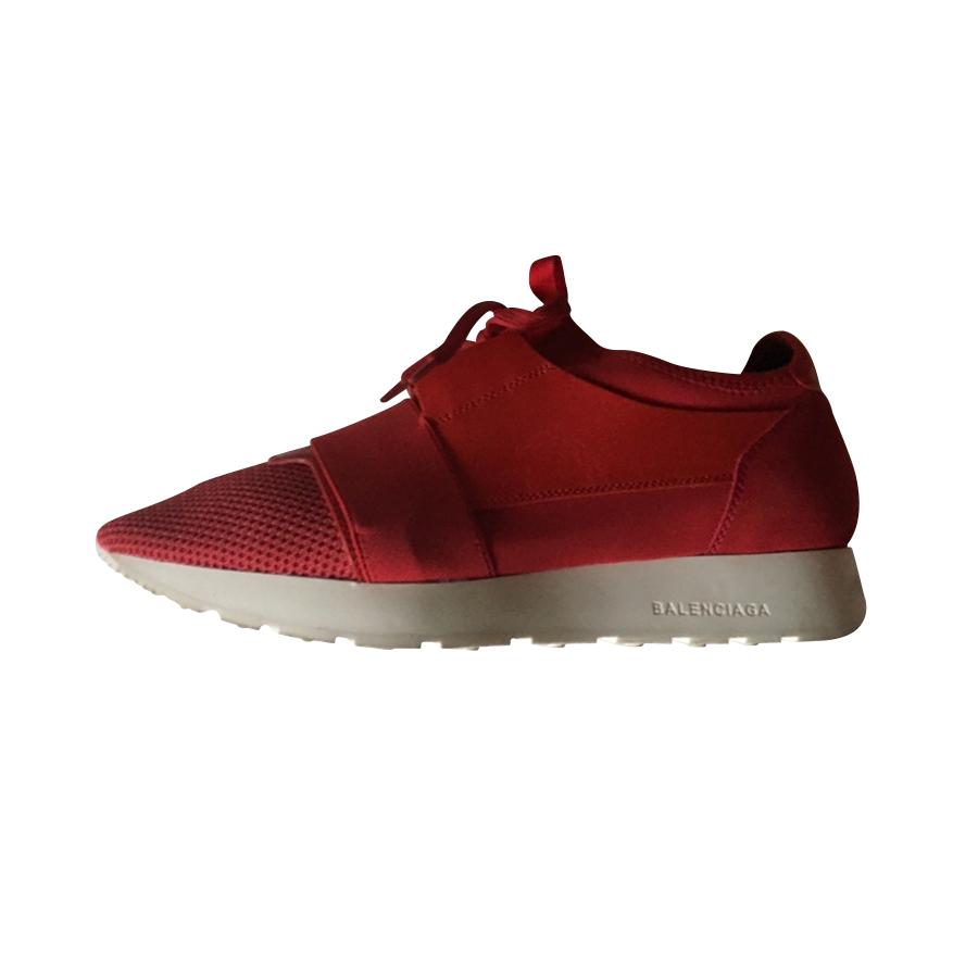 31614d88eba ... amazon balenciaga race runners sneakers myprivatedressing schweiz.  kaufen und verkaufen sie ihre secondhand designermode und