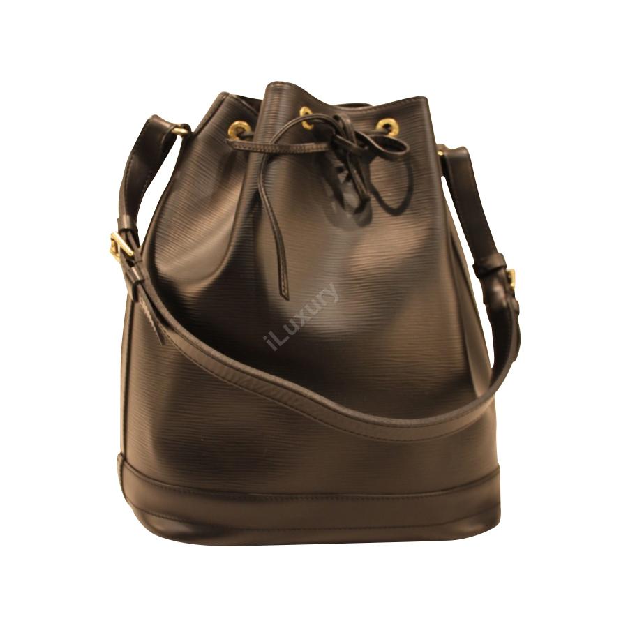 bfcc7e0bbdff8 Louis Vuitton -