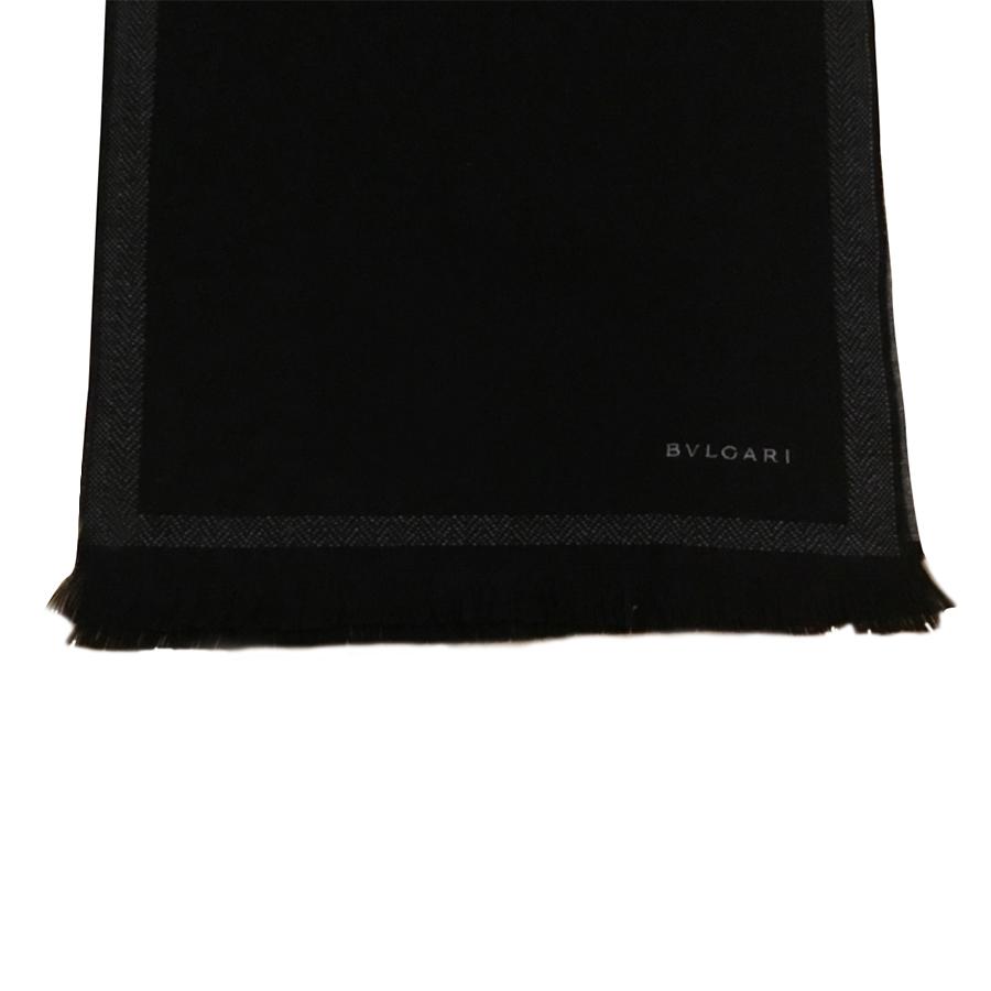 Clarins - Écharpe   MyPrivateDressing vide dressing suisse luxe ... 5f2587f0e7d