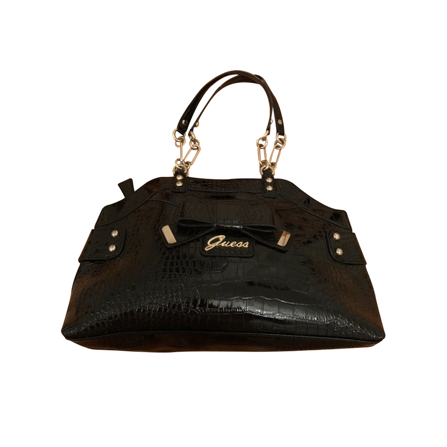 MainMyprivatedressing Sac Suisse Luxe À Guess Dressing Vide A5j3q4RL