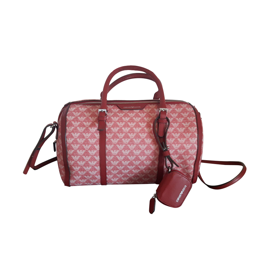 09bb13db331 Emporio Armani - Sac à main   MyPrivateDressing vide dressing suisse ...