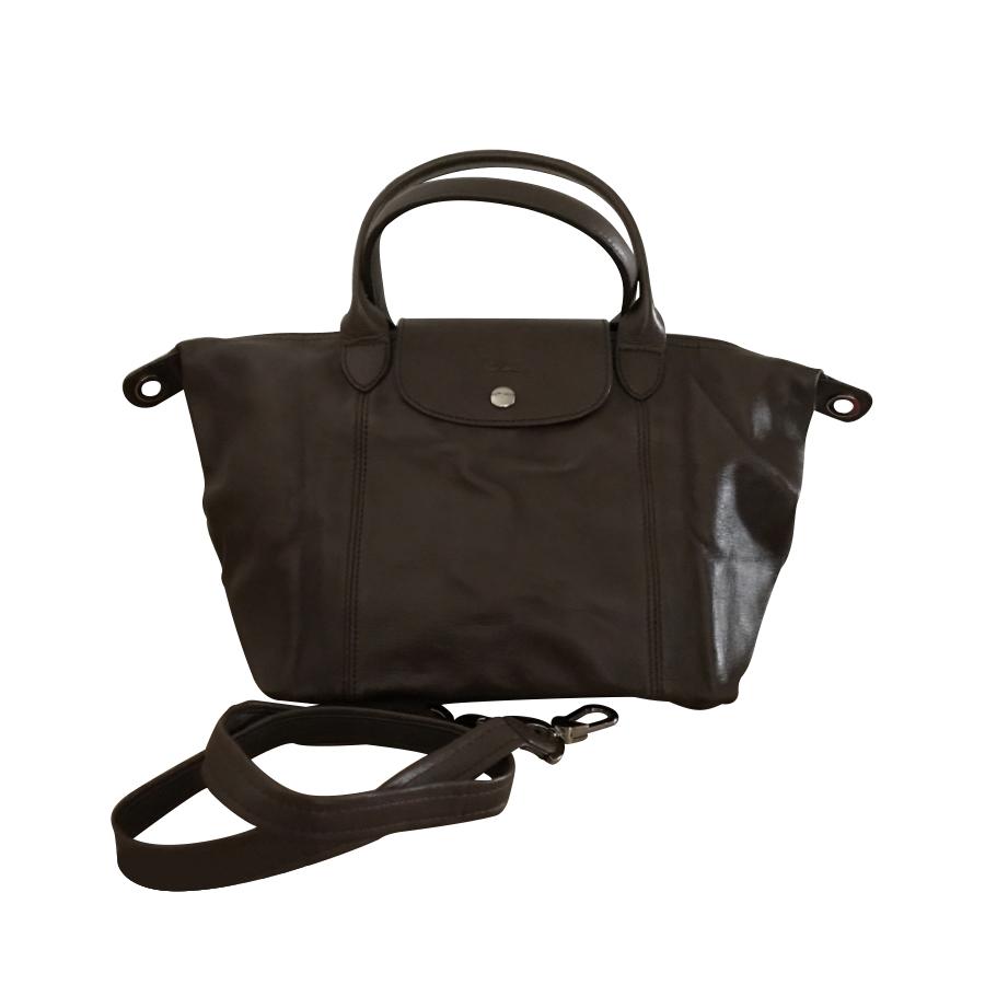 87f92770a62c Longchamp -