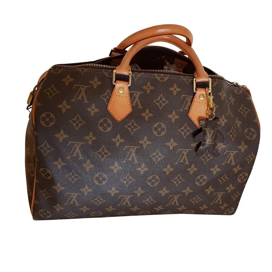 26c6601c8e0b Louis Vuitton -