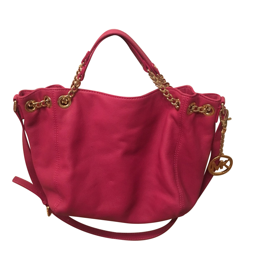 9e62c3b70124 Michael Kors - Handbag   MyPrivateDressing. Buy and sell vintage and ...