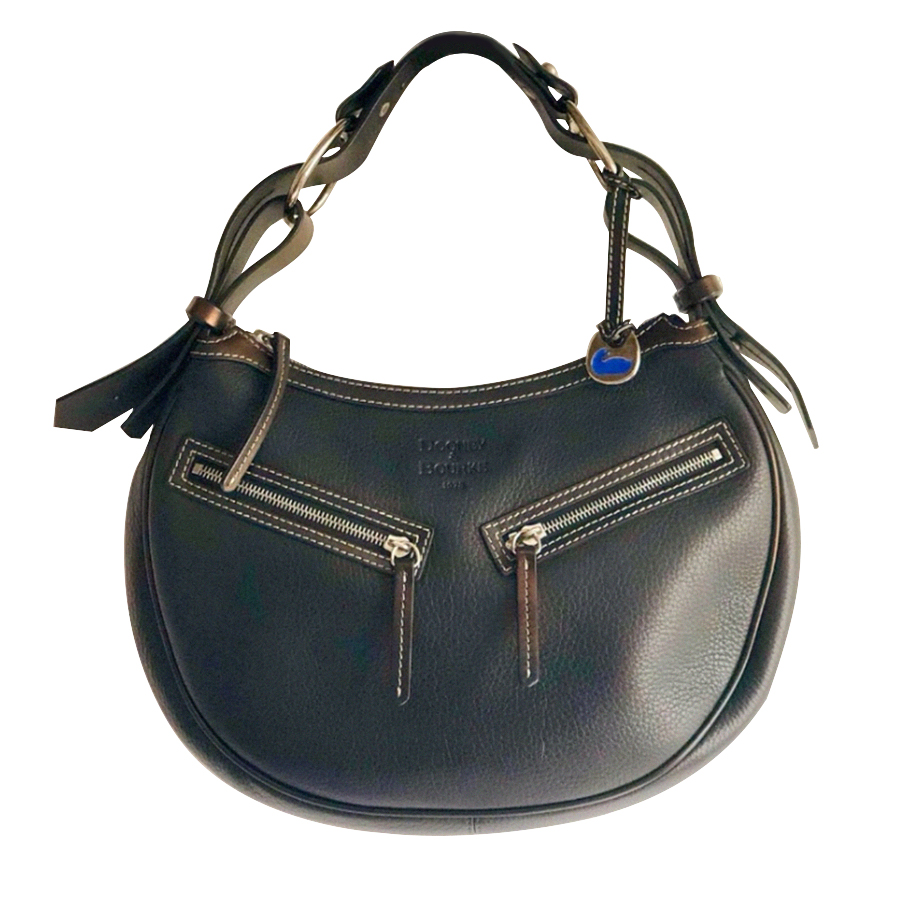Dooney   Bourke - Sac à main   MyPrivateDressing vide dressing ... 023a8748a7b