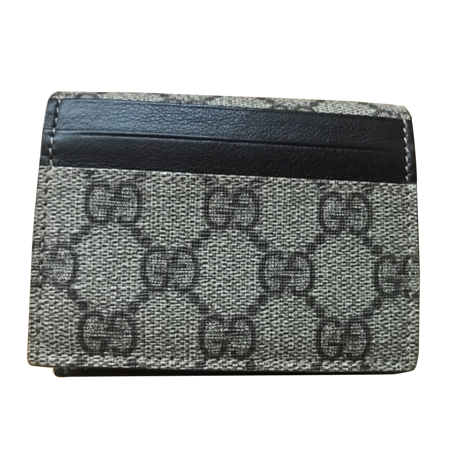 e88c8d448e7895 Gucci - Card Holder : MyPrivateDressing. Buy and sell vintage and ...