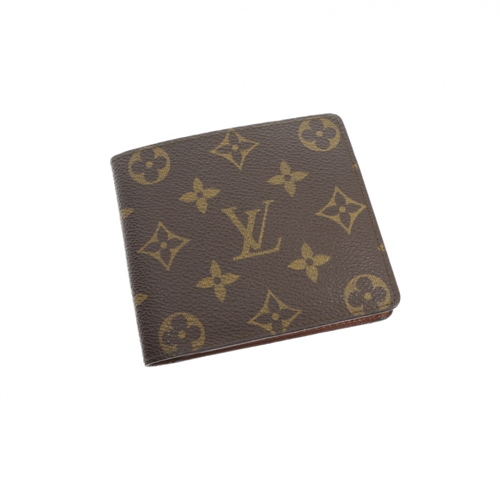 e997147a9985e Louis Vuitton - Wallet   MyPrivateDressing. Buy and sell vintage and ...