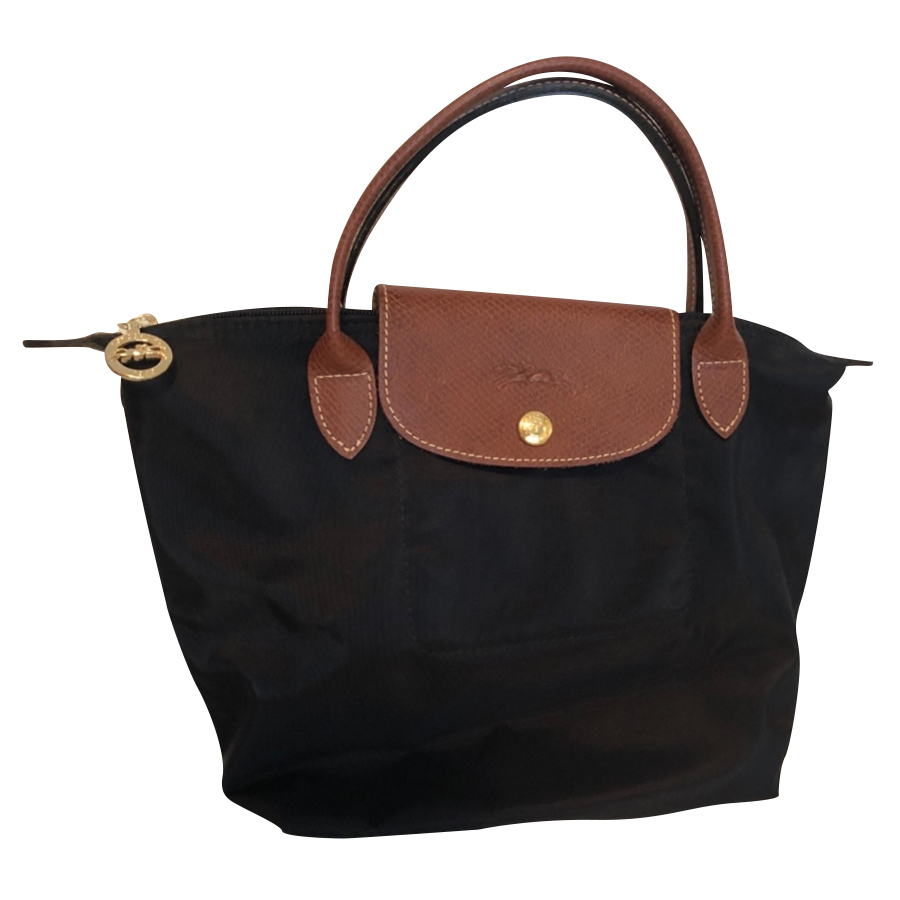 Longchamp Sac à main Mini