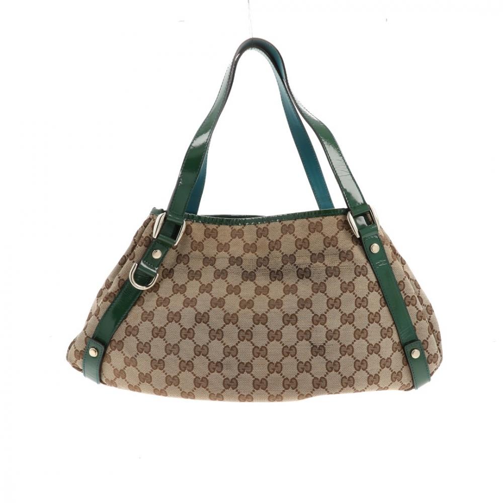 7d19f4fdea6 Gucci - Sac à main   MyPrivateDressing vide dressing suisse luxe online.  Achetez et vendez