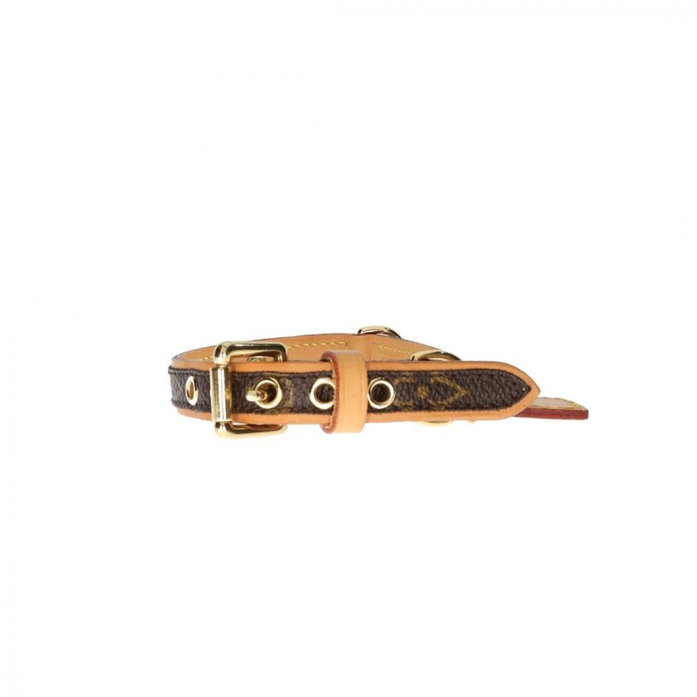 2c005b9ac23 Louis Vuitton - Collier pour chien
