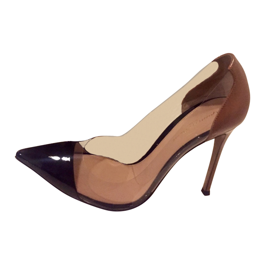 20895f76bfd Gianvito Rossi - Pumps   MyPrivateDressing. Buy and sell vintage and ...