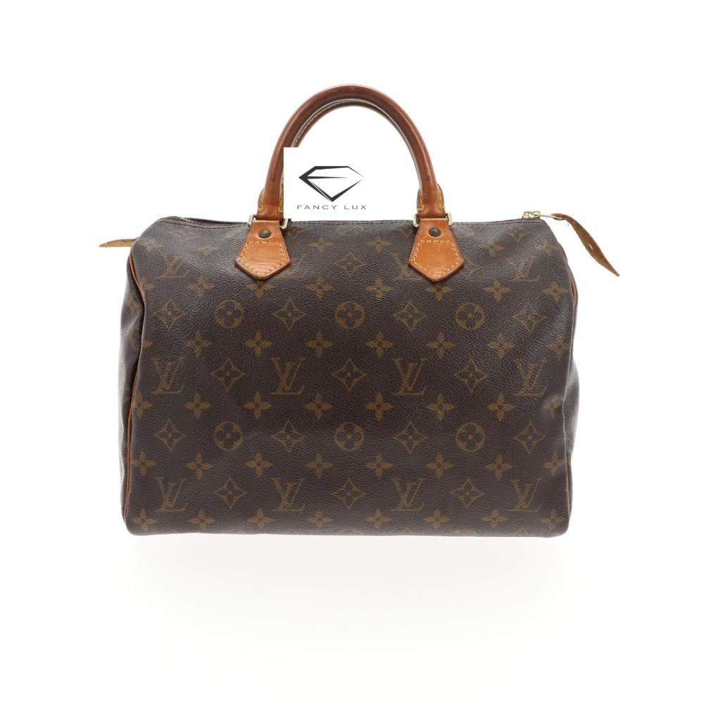 ee7c2927 Louis Vuitton -