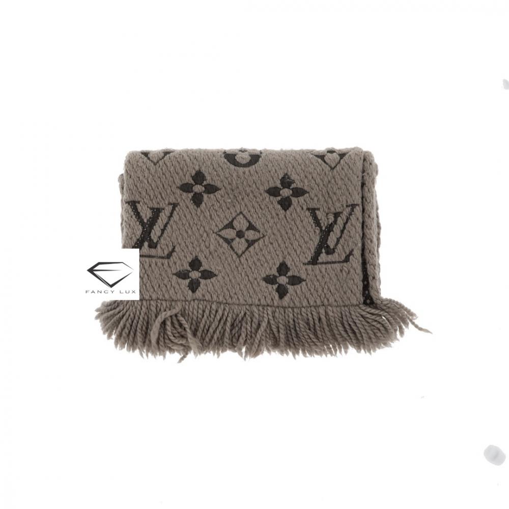 e1837cbfbf47 Louis Vuitton - Écharpe   MyPrivateDressing vide dressing suisse ...