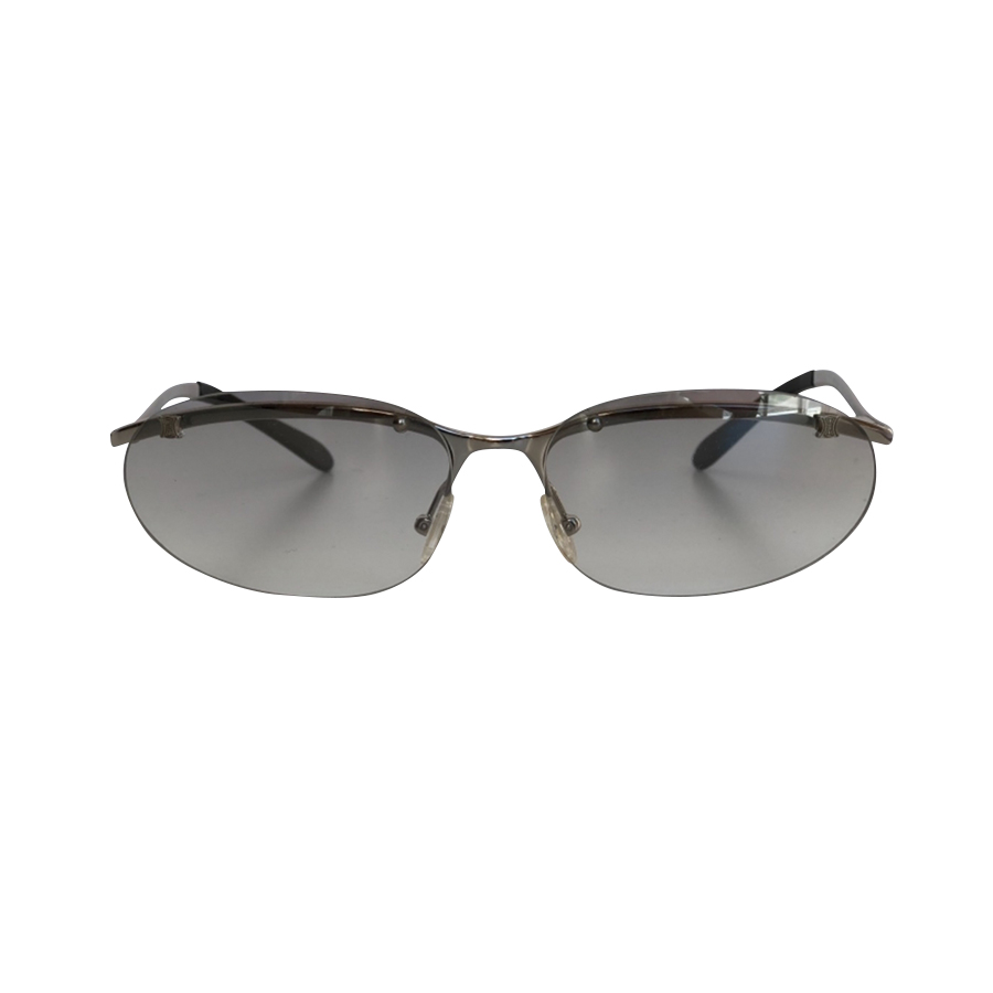 71b86aa035f2 Céline - Sunglasses   MyPrivateDressing. Buy and sell vintage and ...