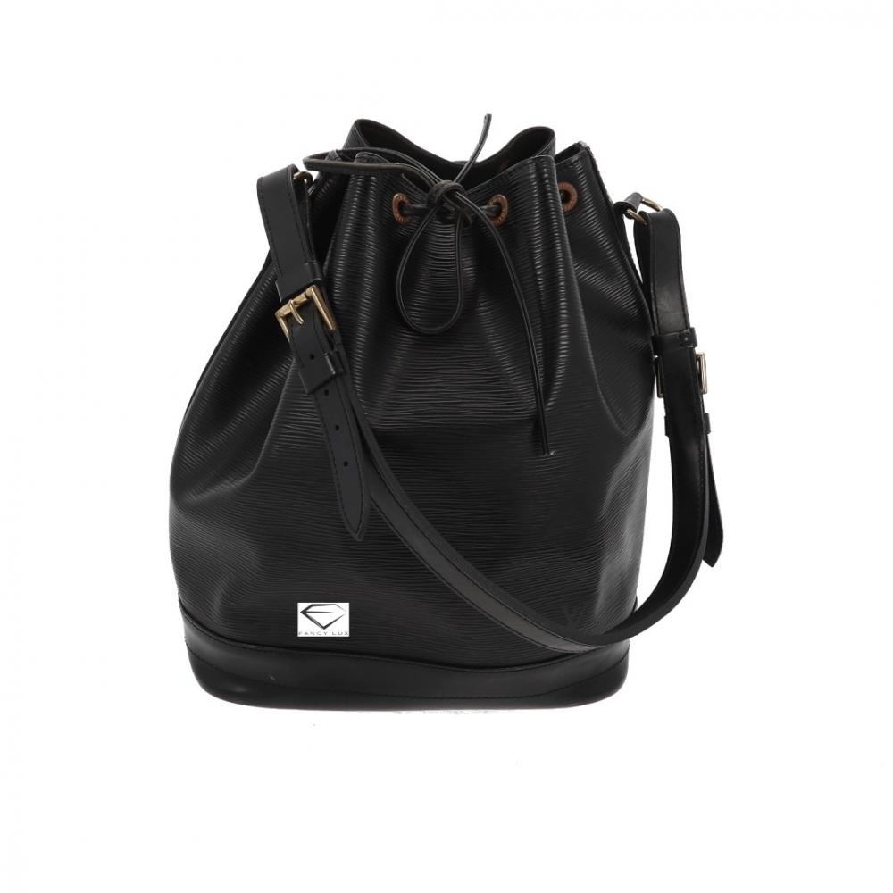 7c7def3bc698 Louis Vuitton -  Grand Noé  Handtasche   MyPrivateDressing Schweiz ...