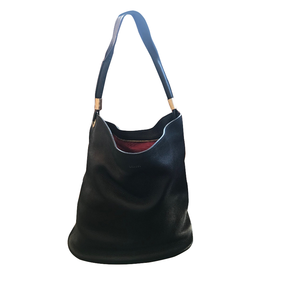 7be38a5e401 Lancel - Sac à main   MyPrivateDressing vide dressing suisse luxe ...