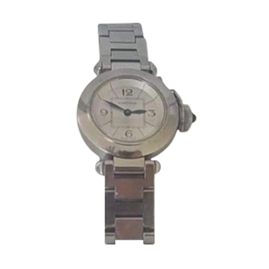 6f7203e9c32b Cartier - Uhr   MyPrivateDressing Schweiz. Kaufen und verkaufen Sie ...