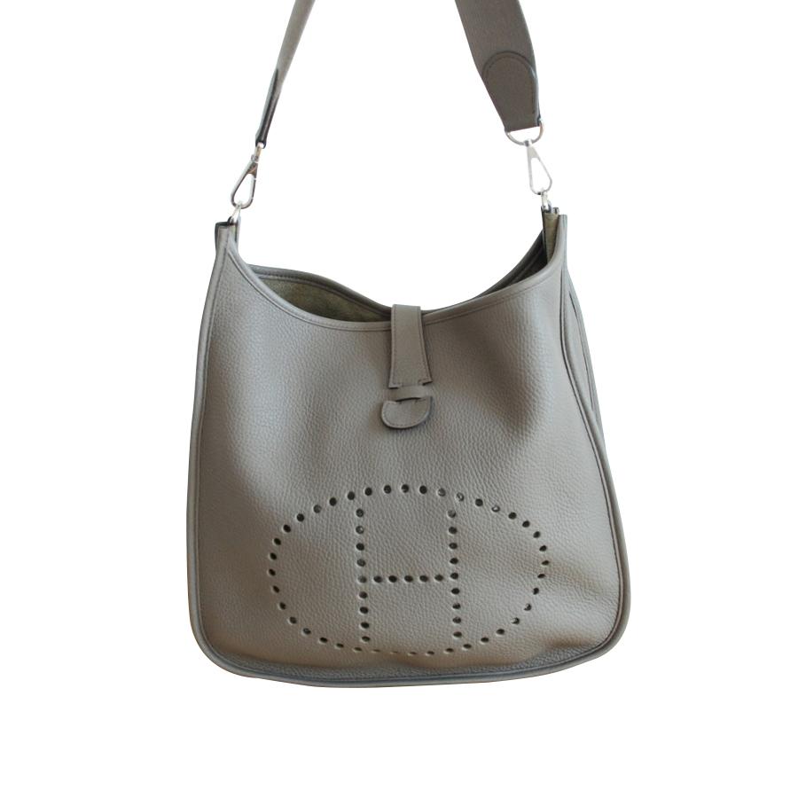 Hermes Evelyne Iii 33 Handtasche Myprivatedressing Schweiz