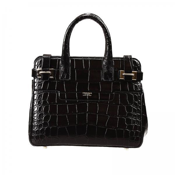 ec0be0c1f6e5 Giorgio Armani - Handbag   MyPrivateDressing. Buy and sell vintage ...
