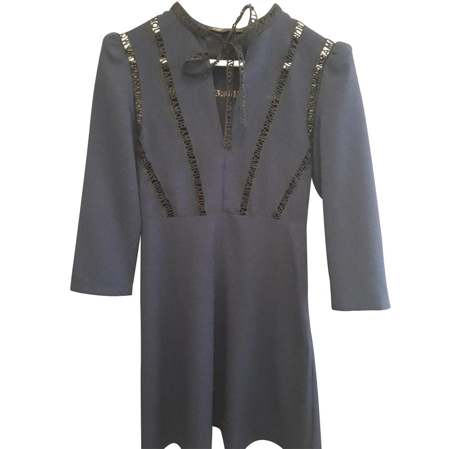 7aa011aac53ff9 Maje - Kleid   MyPrivateDressing Schweiz. Kaufen und verkaufen Sie ...