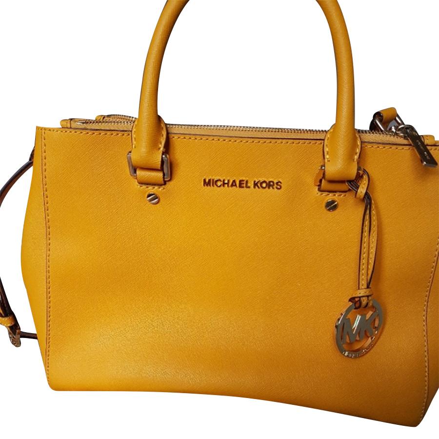 Michael Kors - Sac à main : MyPrivateDressing vide dressing Suisse luxe  online. Achetez et vendez entre passionnés d'articles vintage, seconde main  ...
