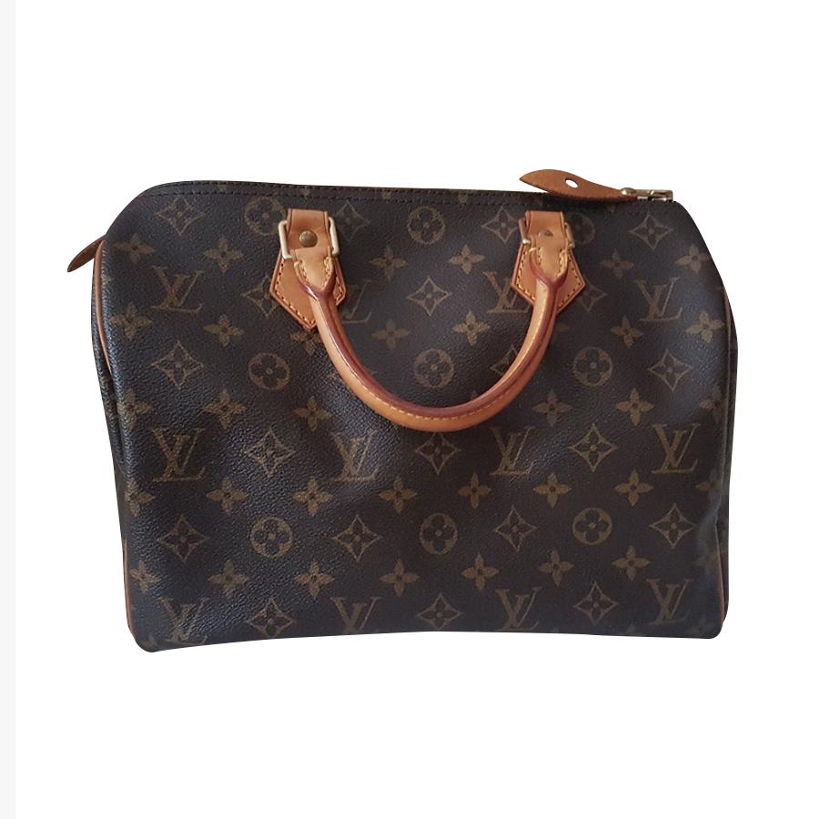 f395bb013c95 Louis Vuitton -