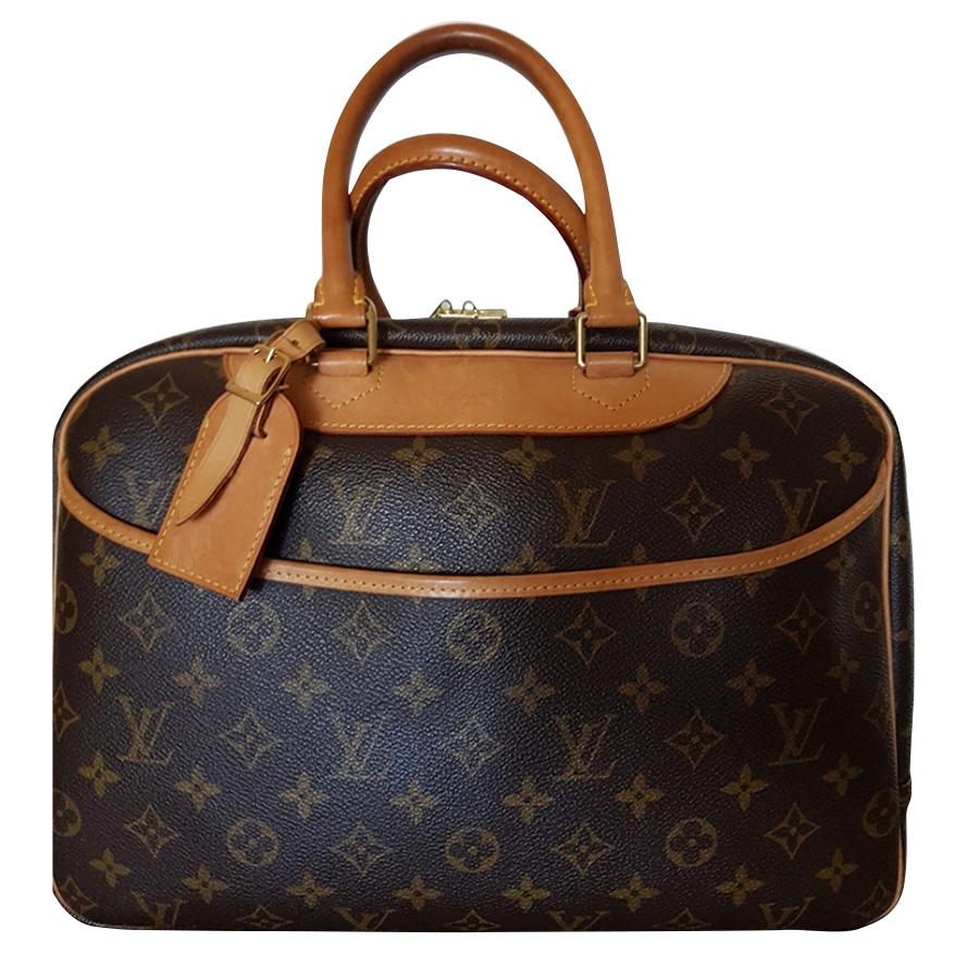 7c349b26afb1 Louis Vuitton - Sac à main
