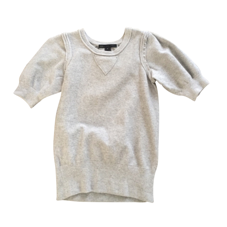 Marc by Marc Jacobs - Pull   MyPrivateDressing vide dressing suisse ... b0302b28786c