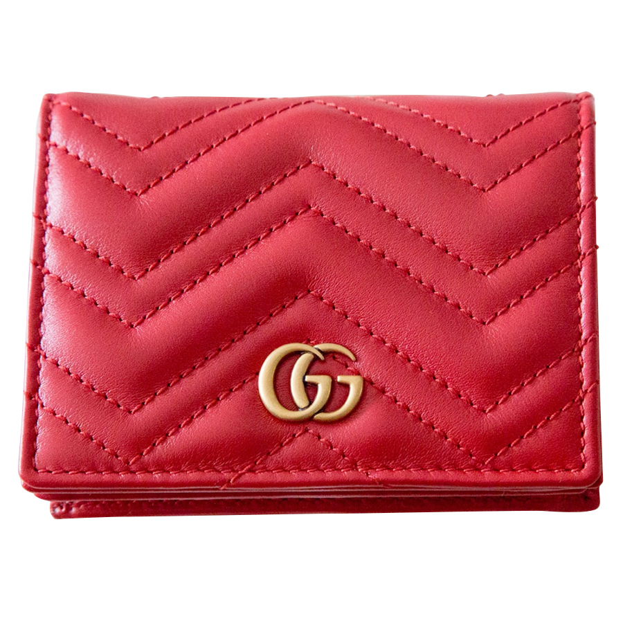 Gucci Wallet Myprivatedressing Buy And Sell Vintage And Second