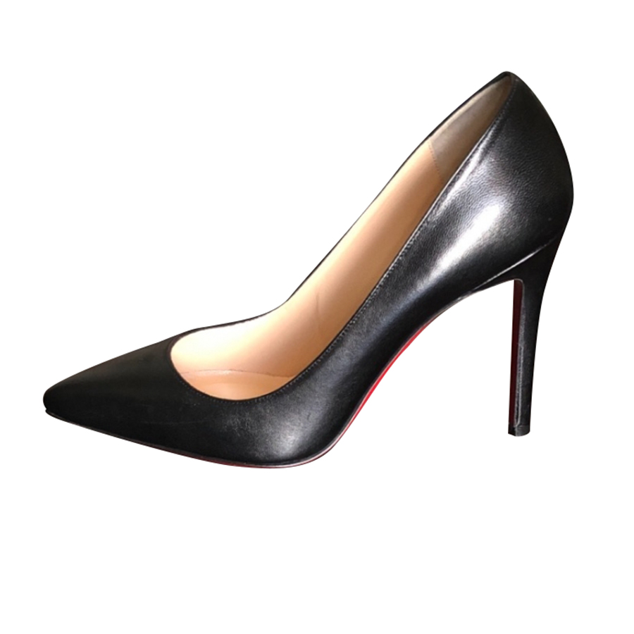 louboutin suisse