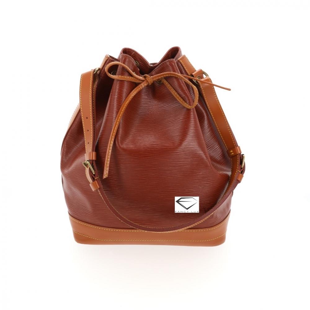 972b08815f03 Louis Vuitton - Sac à main
