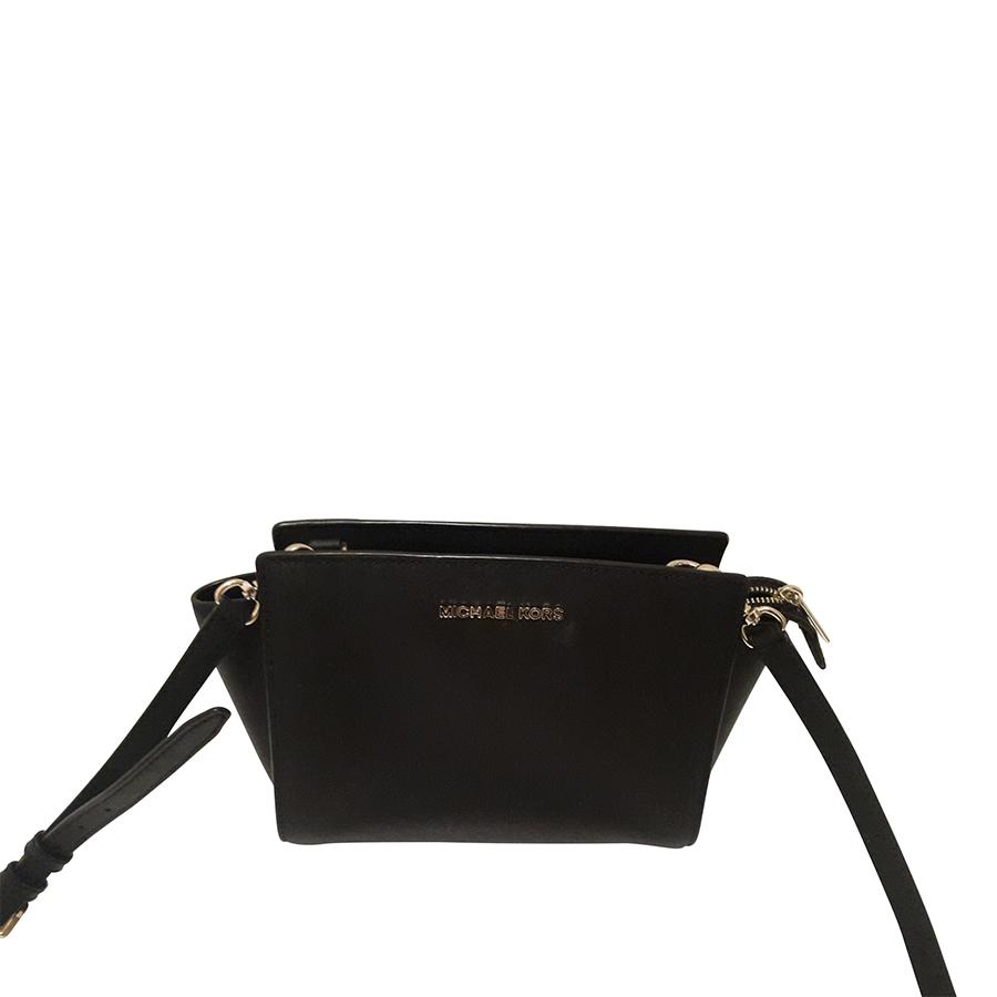 cf75ca000fc2d9 Michael Kors - 'Selma' Handbag : MyPrivateDressing. Buy and sell ...
