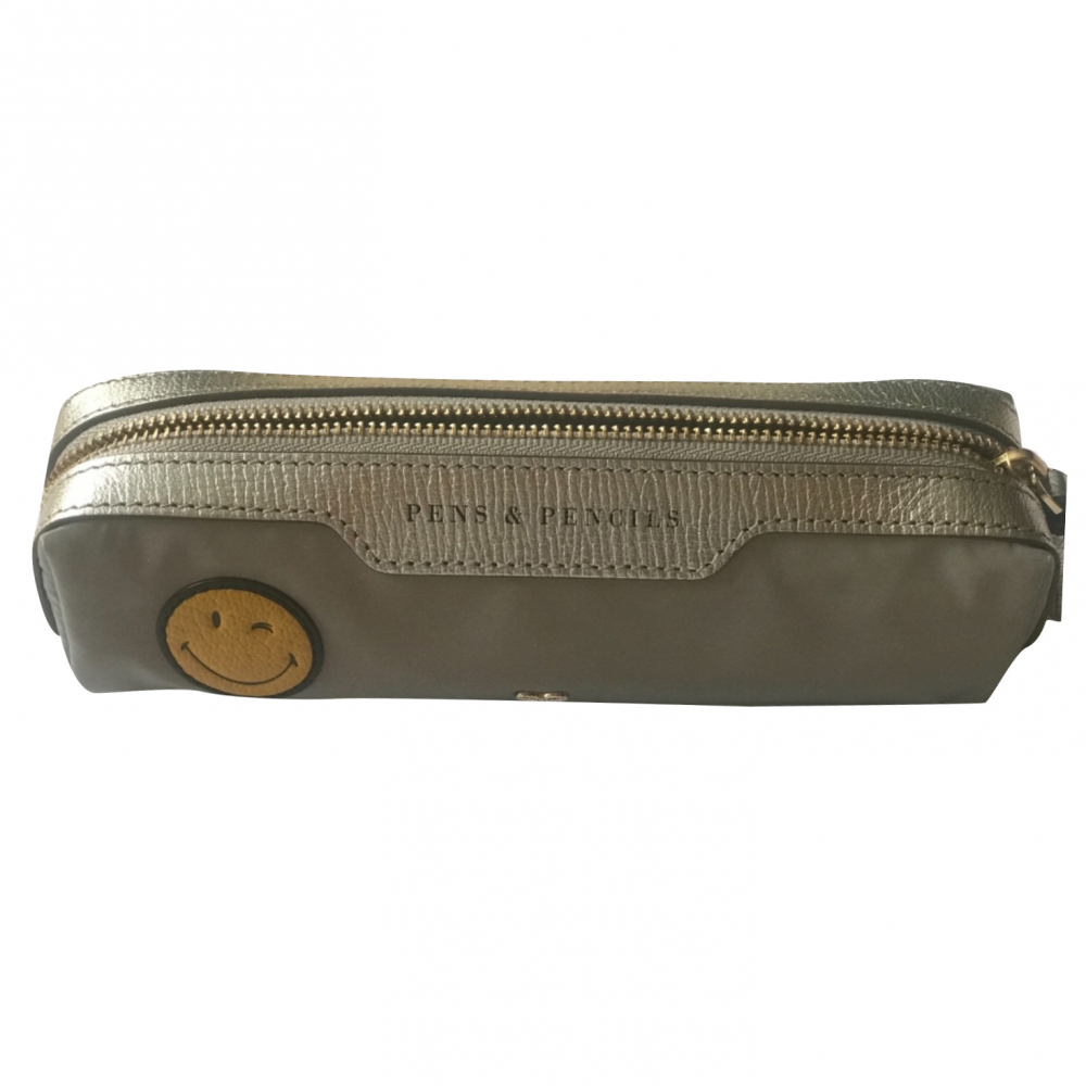 Anya Hindmarch Pencil pouch