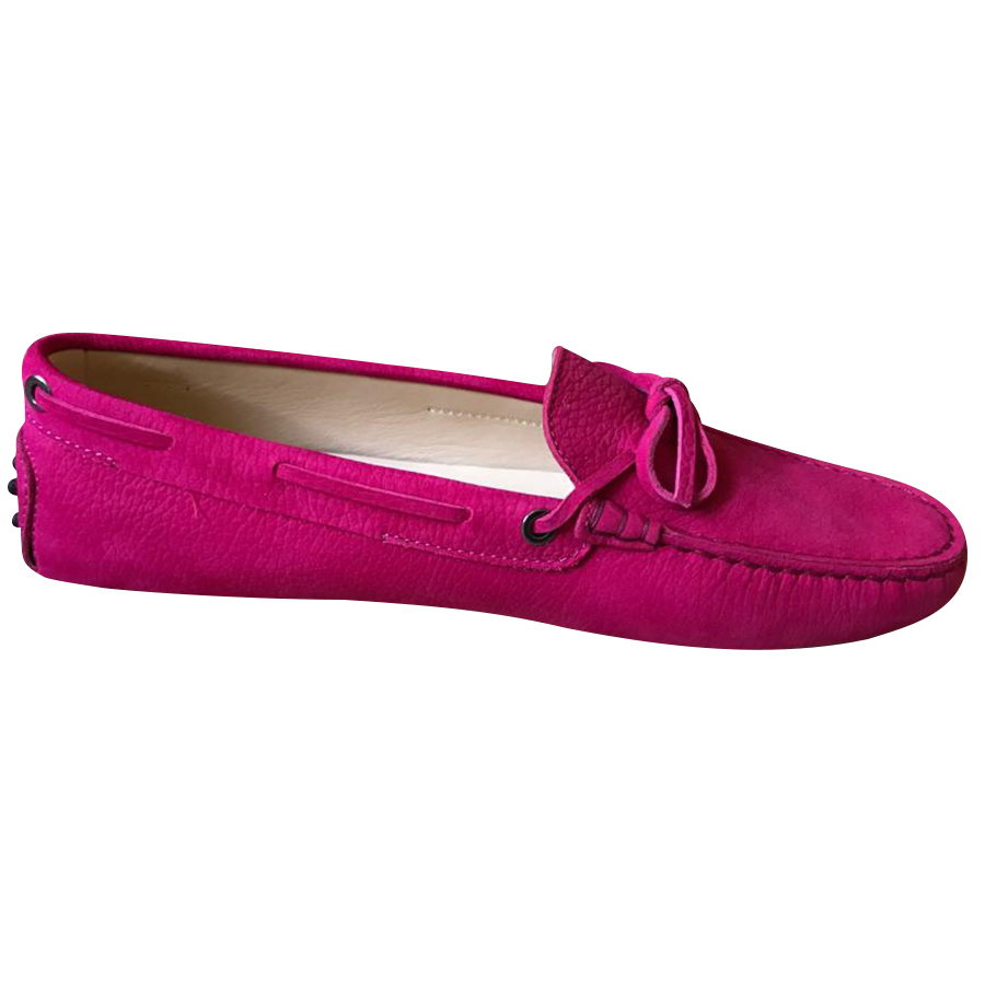 f88dbd8099 Tod's - Moccassins : MyPrivateDressing. Buy and sell vintage and ...