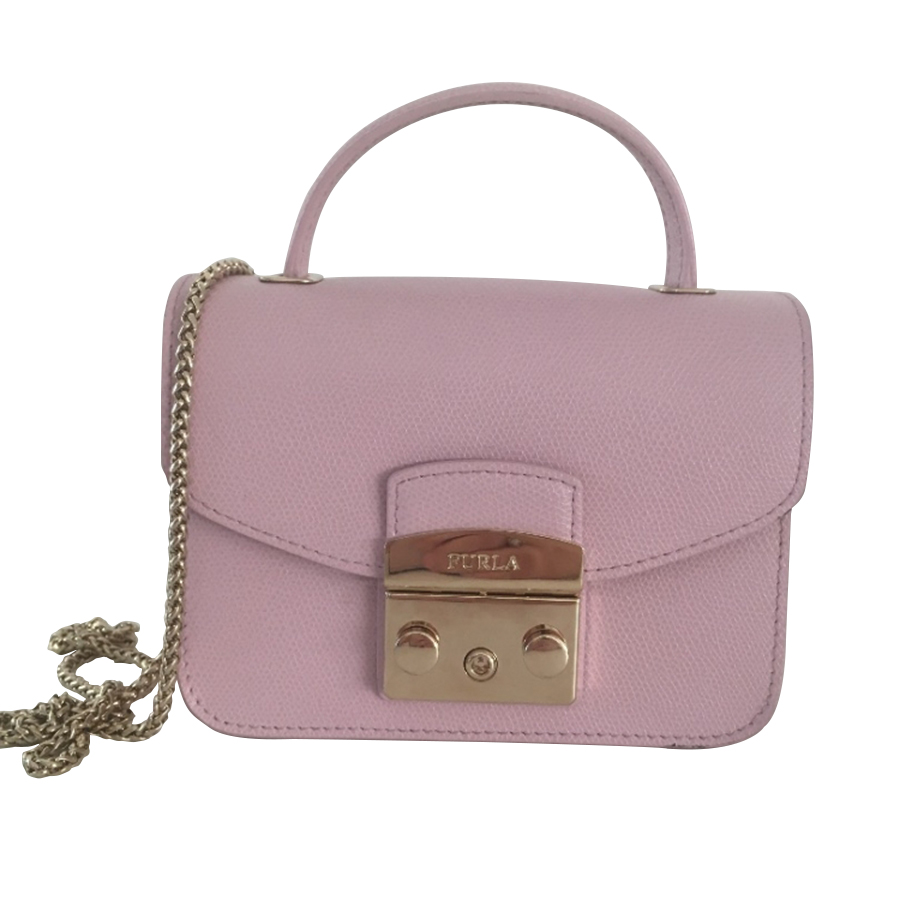 Furla Metropolis Mini Crossbody Tasche Myprivatedressing Authentic Authenticity Guarantee
