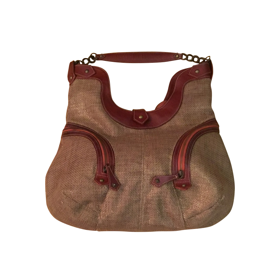 bdb54c1cd41 Christian Louboutin - Handbag : MyPrivateDressing. Buy and sell vintage and  second hand designer fashion and watches. Free listing. Authenticity – ...