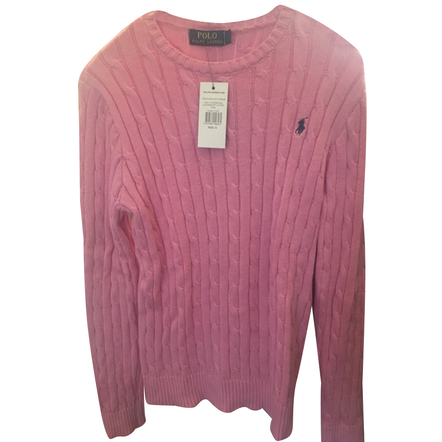 b7512b93152 Ralph Lauren - Sweater   MyPrivateDressing. Buy and sell vintage and ...