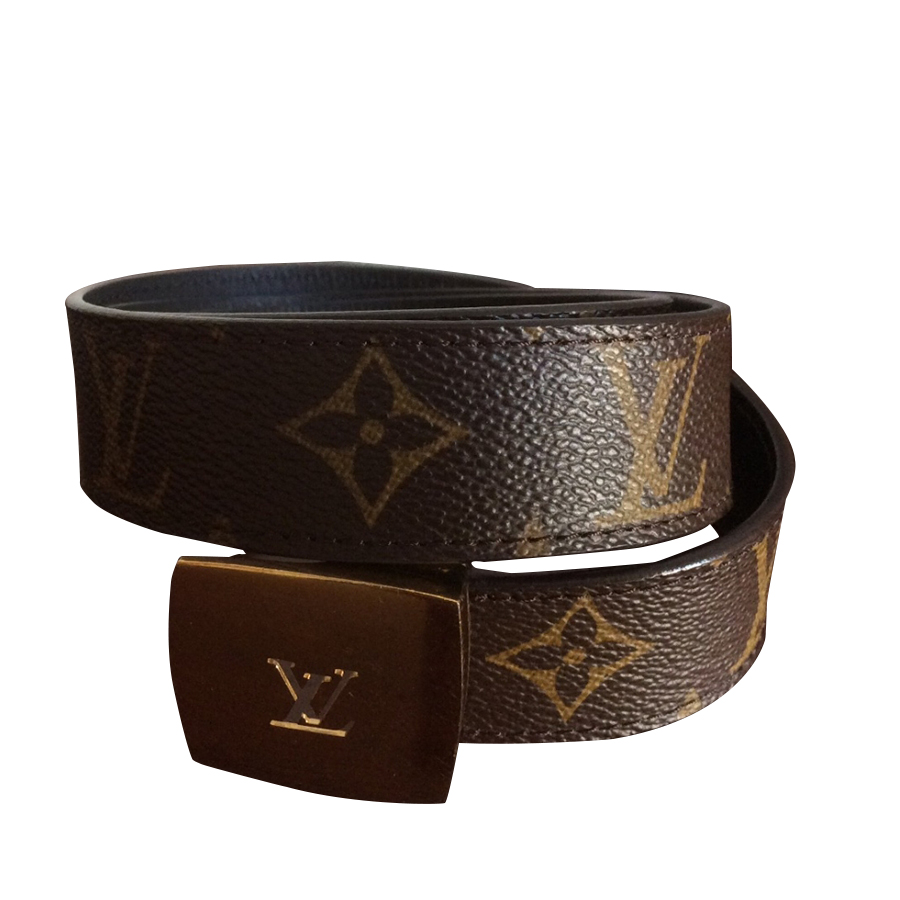 93c212b88da8 Louis Vuitton - Belt   MyPrivateDressing. Buy and sell vintage and ...