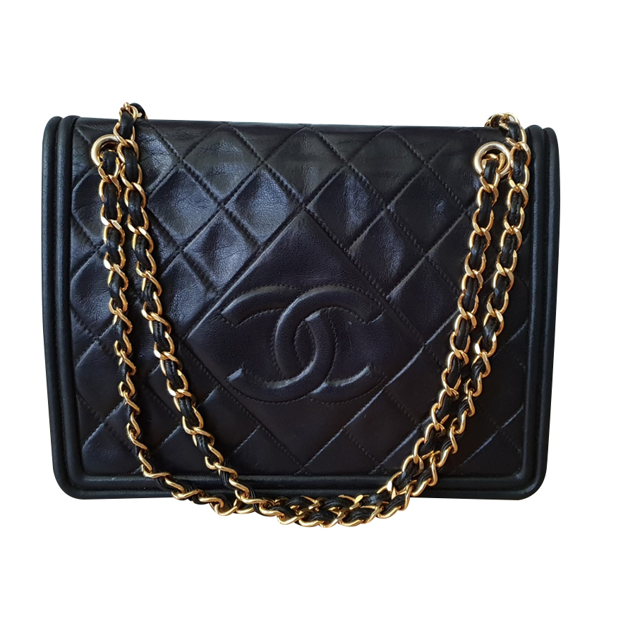 d71cfbdc45 Chanel - Handbag : MyPrivateDressing. Buy and sell vintage and ...