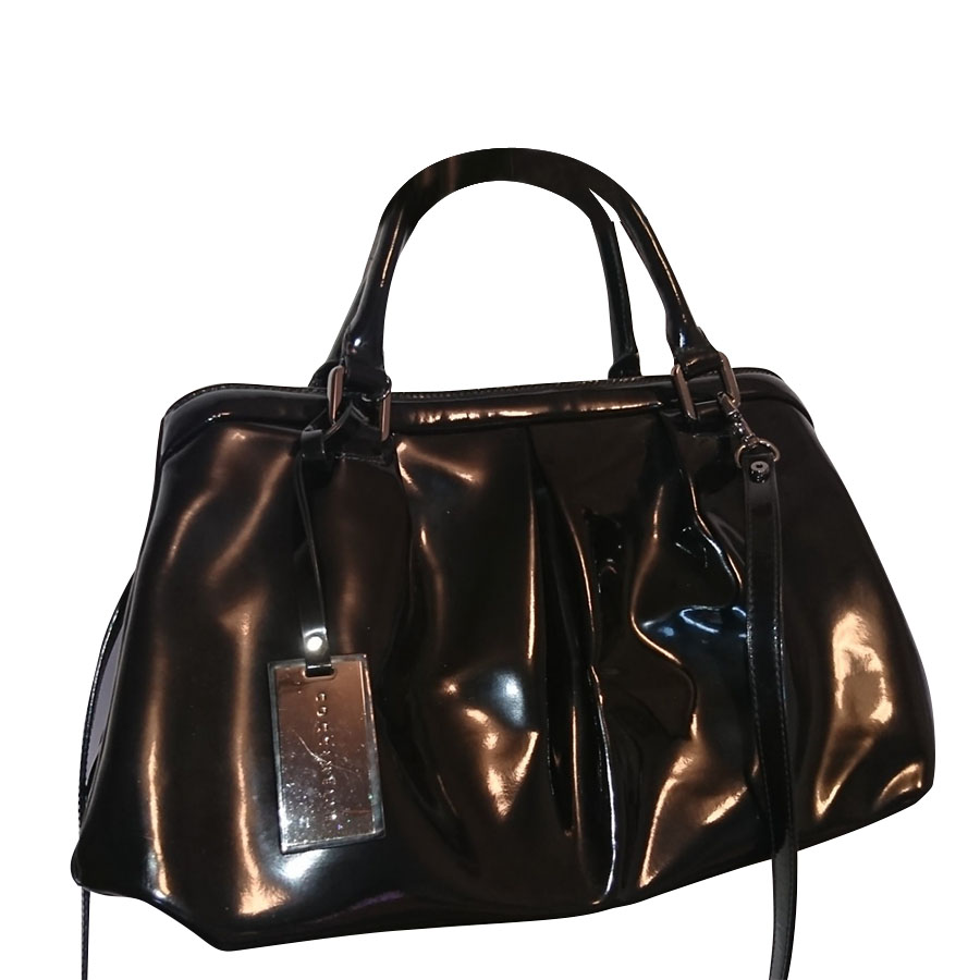 3ec0e87248821 Coccinelle - Handbag   MyPrivateDressing. Buy and sell vintage and ...