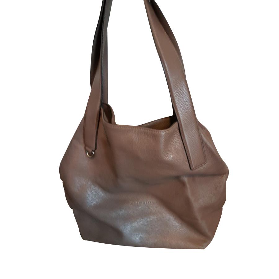 9bad8231d68cb Coccinelle - Handtasche   MyPrivateDressing Schweiz. Kaufen und ...